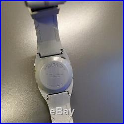 1976 Texas Instruments LED Digital Watch Retro star wars rare vintage