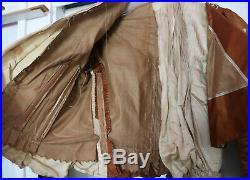 Antique Edwardian 2pc set Skirt & Jacket Blouse Beautiful & Rare Suit outfit