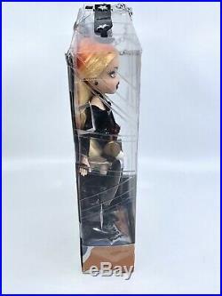 Bratz Doll Cloe Pretty N Punk Rare Retired HTF NIB New