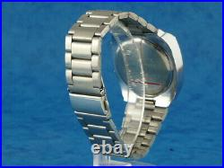 ELVIS WATCH 2 1970s Old Vintage Style LED LCD DIGITAL Rare Retro Watch