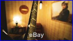 FORMANTA 241 BL RARE Vintage Electric Guitar Soviet USSR