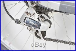 Marin Pine FRS Rare US Mountain Bike Vintage Manitou Answer E9 Very Good Deal