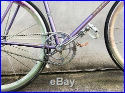 RARE 3rensho beautiful track bike / 3RENSHO / CAMPAGNOLO Shamal 16 track / NJS
