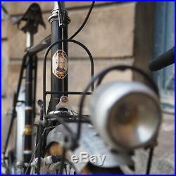 RARE/40's LONGONI 650B randonneur 58x57/singer/herse/velo ancien/vintage bicycle