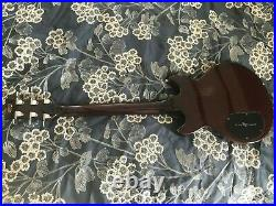 RARE Ibanez Artist AR-30 AR30 1983 Sunburst Japan original SUPER 70 pick-ups