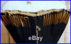 Rare! C/B Spirite A La Antique Victorian Edwardian Gold Medal Winner Corset