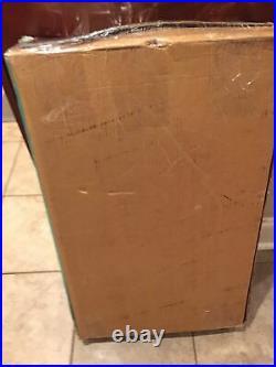 Rare! DURACRAFT MANCHESTER COUNTRY DOLLHOUSE KIT MA242 112 Shingle Damage